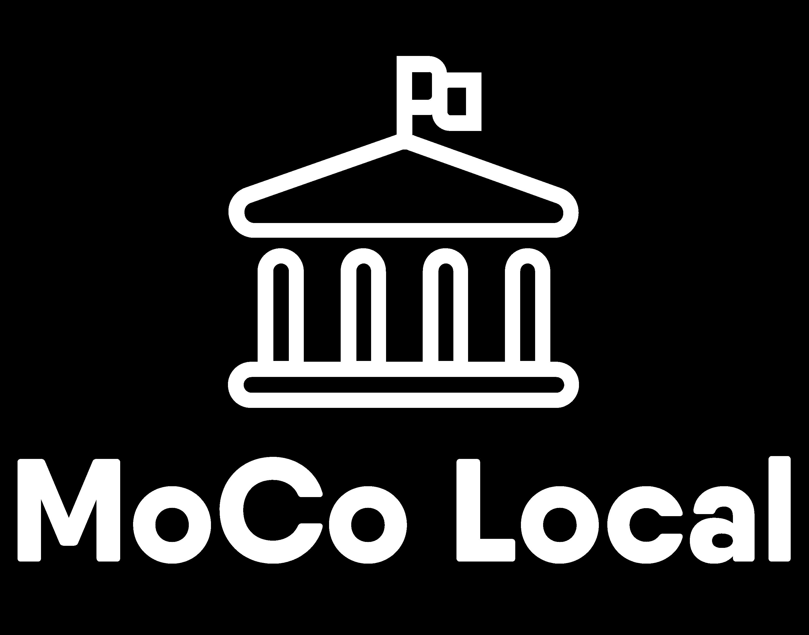 MoCo Local