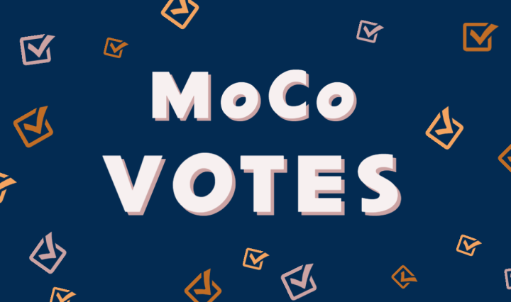 MoCo Votes